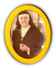 Sr Dolores Sierra