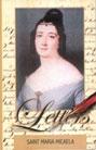 Letters - St Maria Micaela Vol.1 Part 1.