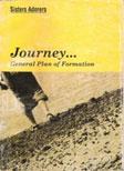 Journey - General Plan of Formation, AASC,